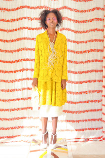 So Mellow Yellow+%25284%2529 2013 Moda Renkleri