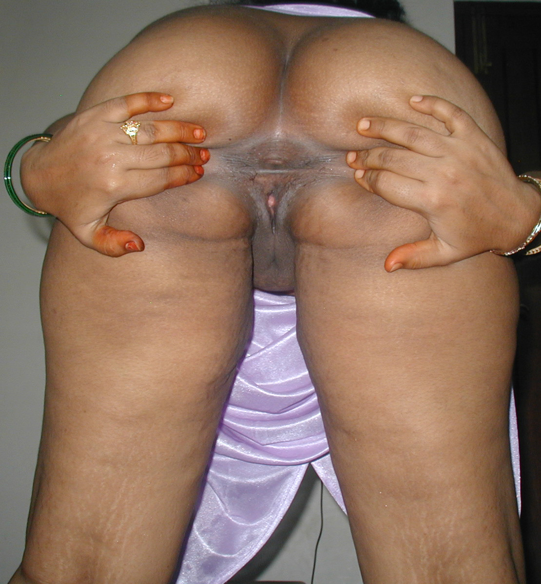 Remarkable, Indian hairy pink wet pussy spread accept
