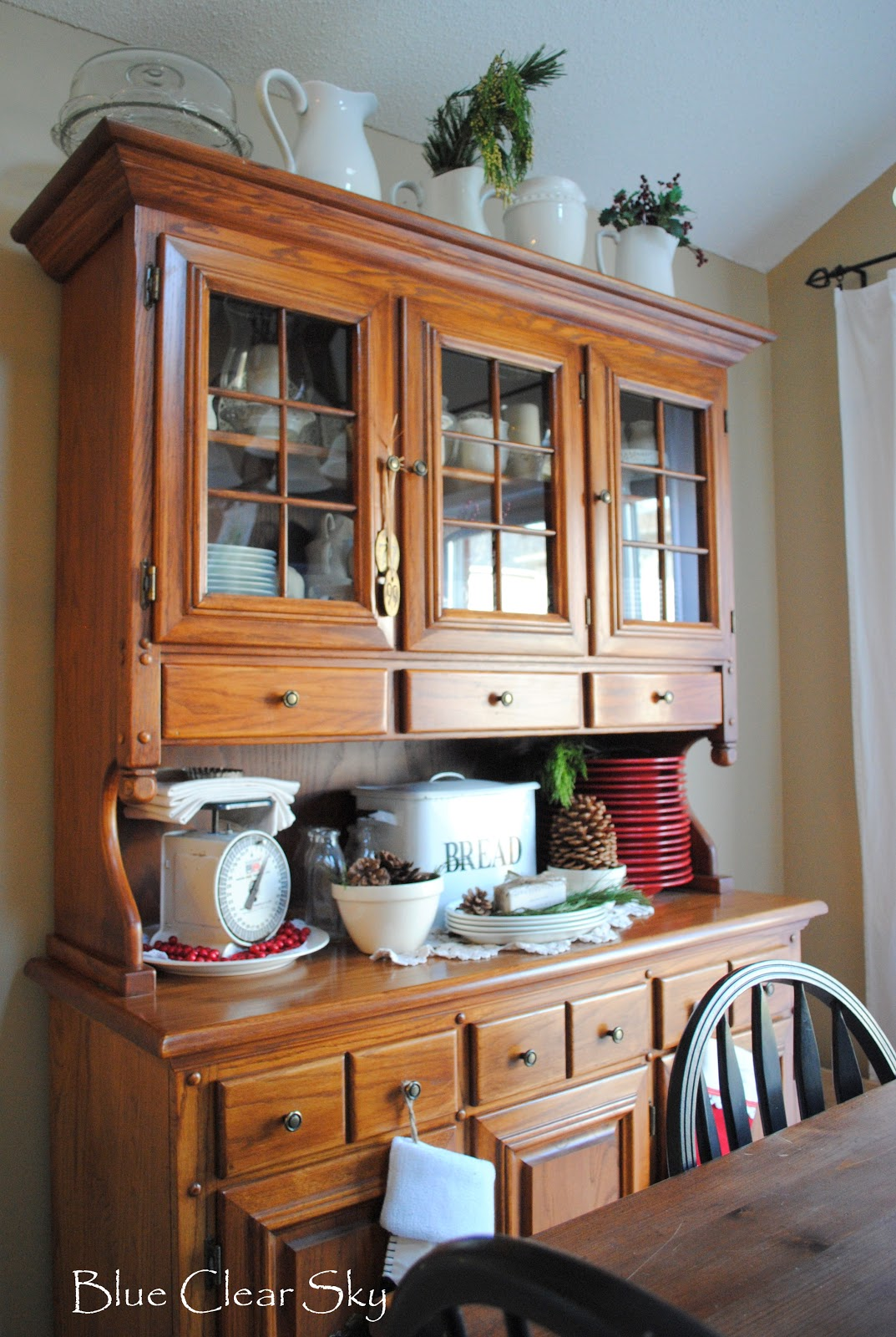 luxury cabinets on hutch kitchen with small for vintage spaces