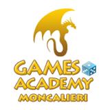 Games Academy Moncalieri