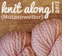 Mützenwetter Knit Along