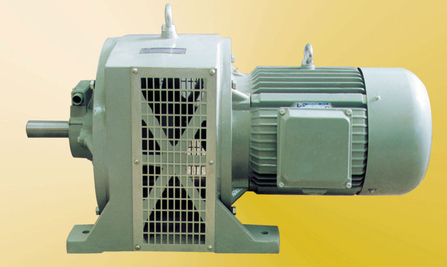 Ac motor speed picture ac motor speed variable for Variable speed ecm motor
