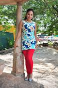 vrushali Goswami glamorous photos-thumbnail-14