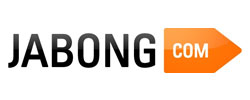 Jabong.com - Online Shopping Store