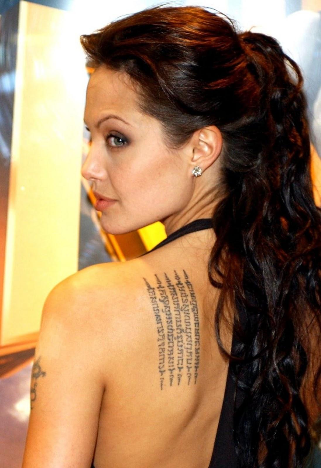 http://2.bp.blogspot.com/-SHOml1fHrok/UH5rpHuwCnI/AAAAAAAAGqI/icwtiBSaRl0/s1600/Angelina-Jolie-Tattoos-2012.jpg