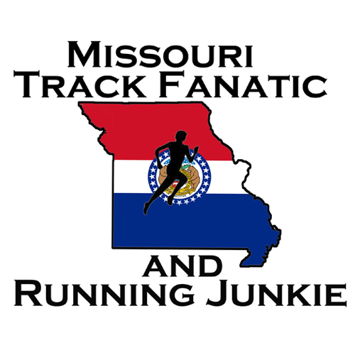 Missouri Track FANatic
