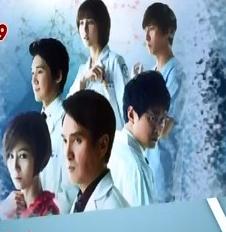 Phim Bàn Tay Sinh Tử -  Vtv9