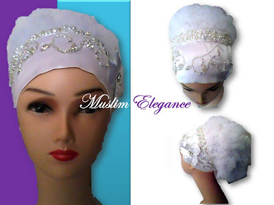 Muslimah Fashion  on For More Pictures Visit Muslim Elegance Fan Page