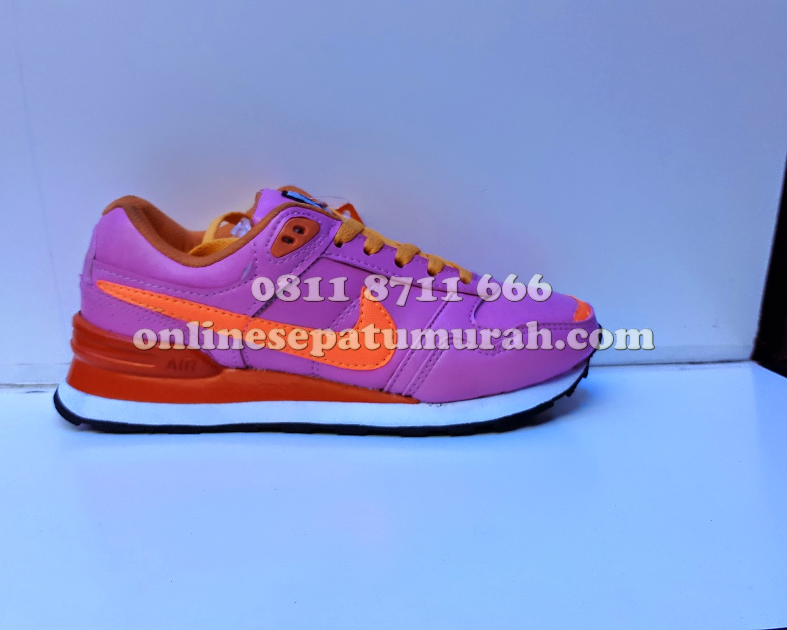 sepatu nike, sepatu nike womens, sepatu nike air, sepatu nike air pegaus, sepatu nike air pegasus 83, nike air pegasus 83 women, nike air pegasus 83 wanita, nike air pegasus 83 perempuan, nike air pegasus 83 cewek, nike air pegasus 83 girls, nike air pegasus 83 ladies, nike air pegasus 83 casual, nike air pegasus 83 murah, nike air pegasus 83 women baru, nike air pegasus 83 women gaya, order nike air pegasus 83 women, agen nike air pegasus 83 women, suplier nike air pegasus 83 women, online nike air pegasus 83 women, toko nike air pegasus 83 women, mall nike air pegasus 83 women, outlet nike air pegasus 83 women, pasar nike air pegasus 83 women, store nike air pegasus 83 women, jual nike air pegasus 83 women, beli nike air pegasus 83 women, belanja nike air pegasus 83 women, grosir nike air pegasus 83 women, ecer nike air pegasus 83 women, nike air pegasus 83 women super, nike air pegasus 83 women import, gambar nike air pegasus 83 women, price nike air pegasus 83 women, harga nike air pegasus 83 women, picture nike air pegasus 83 women, cari nike air pegasus 83 women, search nike air pegasus 83 women, buy nike air pegasus 83 women, nike air pegasus 83 women fashion, toko sepatu online nike air pegasus 83 women murah