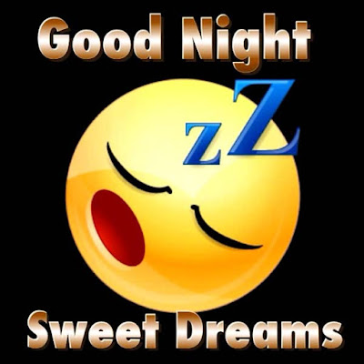 good-night-zoozoo-sweet-dreams-images