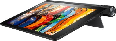 Lenovo Yoga 3 8 inch Tablet with Voice Calling