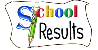 School Results India