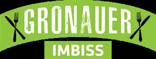 gronauer imbiss