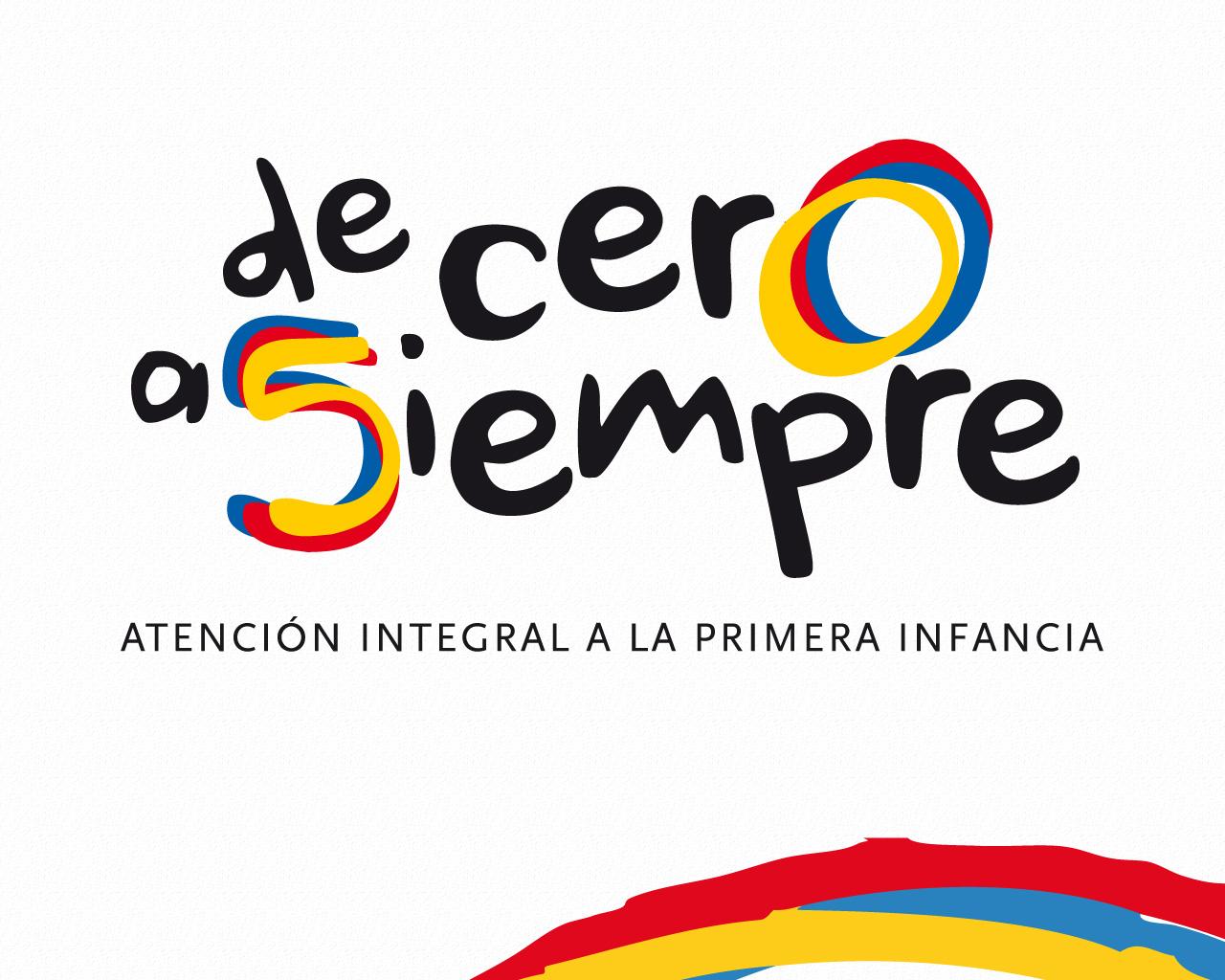 """Ciudad Cronicas: """"De cero a siempre"""""""