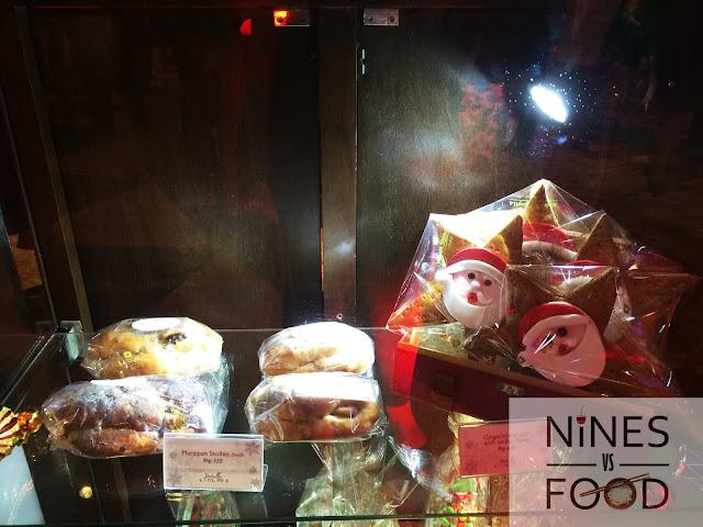 Nines vs. Food - Spectaluar Christmas Makati Shangri-la-9.jpg