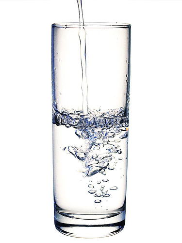glass of water ... popular queries:lesbians getting spanked, hot facesitting lesbians ...