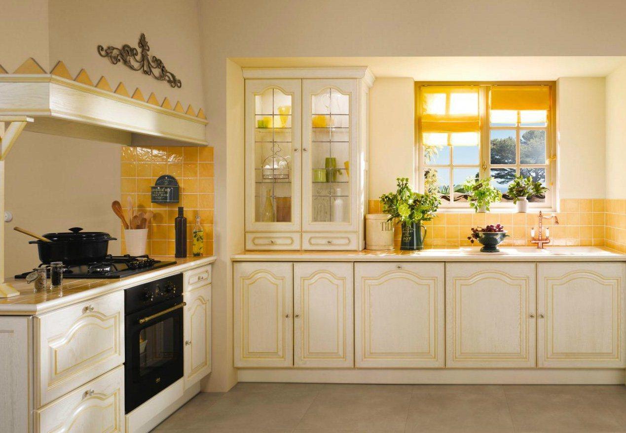 ; decoração de cozinhas; cozinhas modernas; cor; cores; home decor #B78B14 1269 879