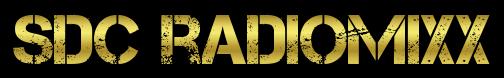 SDC RadioMIXX