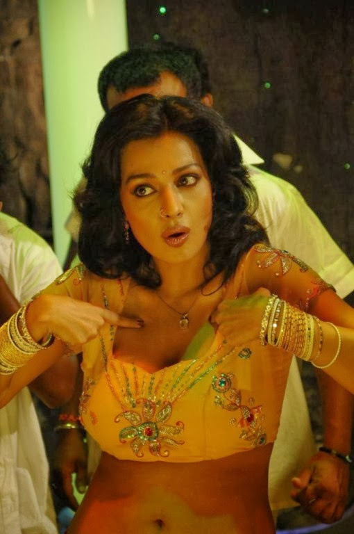 latest bollywood news gossips and most boldest and hot