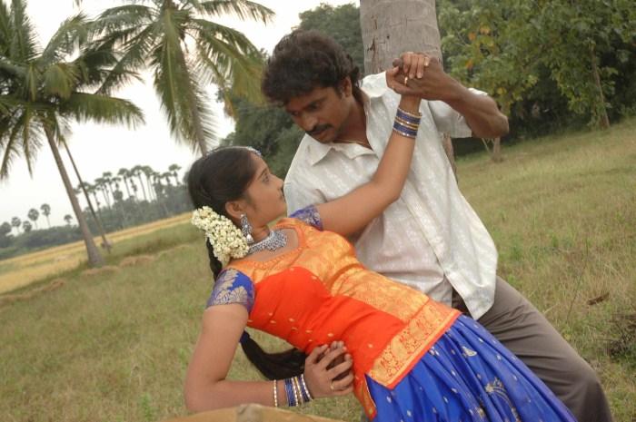 Vakkapatta Seemai Movie Stills Pics Photo Gallery event pictures