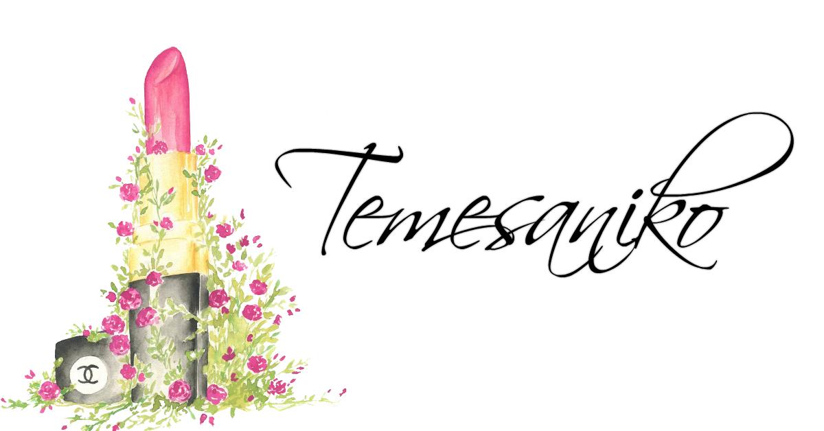 Temesaniko