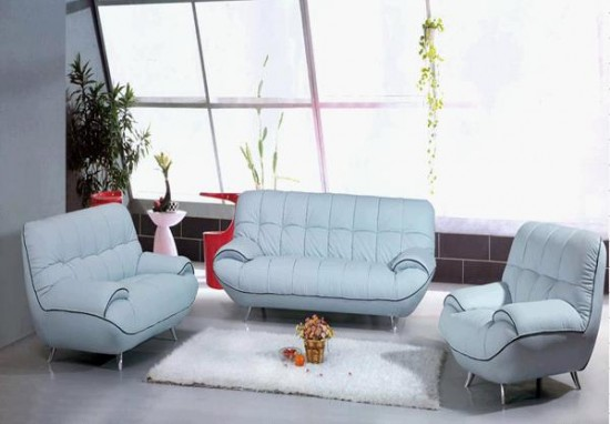Canto do feng shui by cristina ventura m veis e feng shui for Sofa sectionnel pas cher montreal