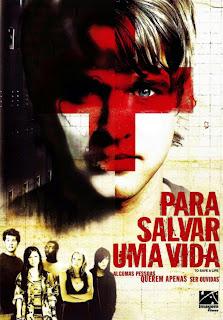 Para%2BSalvar%2BUma%2BVida Download Para Salvar Uma Vida DVDRip Dual Áudio Download Filmes Grátis