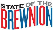 State of the Brewnion