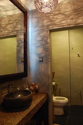 interior design Malaysia