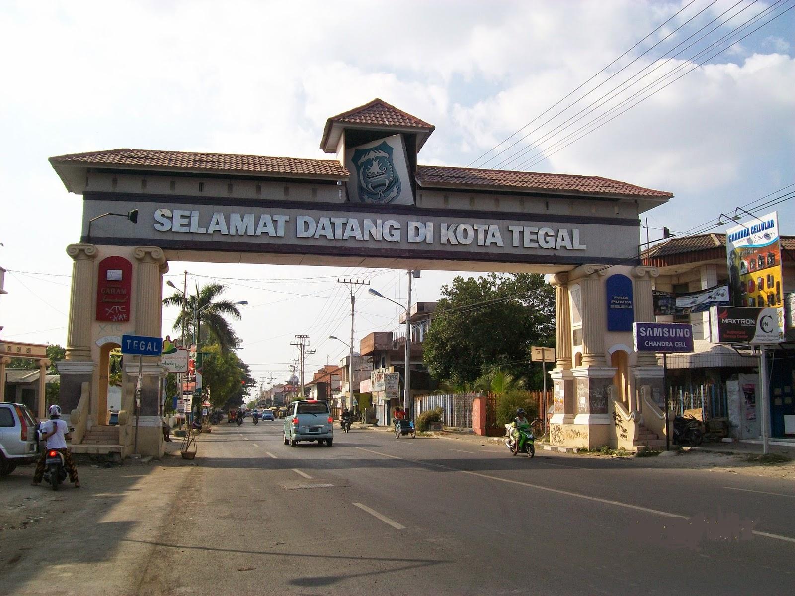 via tegalkotane.blogspot.com