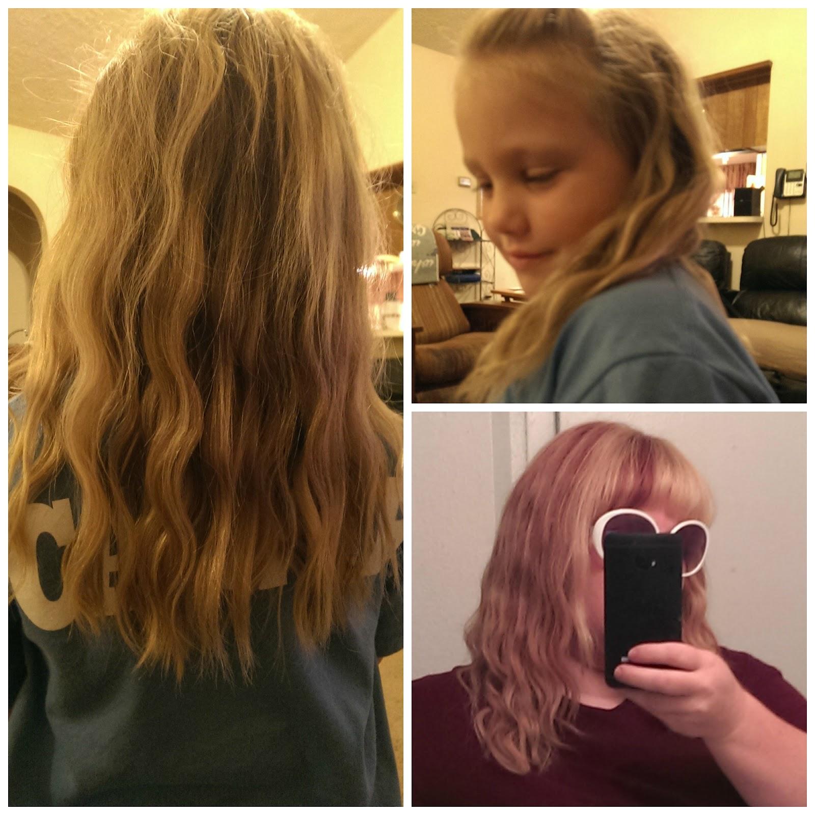 Displaying 20> Images For - 3 Barrel Hair Waver...