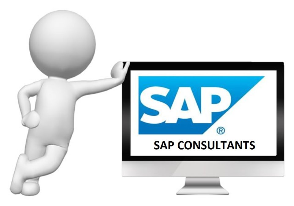 how to become sap fico consultant