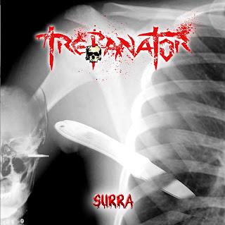 Surra (2011)