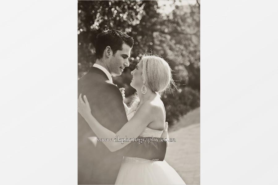 DK Photography Slideshow-2087 Tania & Josh's Wedding in Kirstenbosch Botanical Garden  Cape Town Wedding photographer