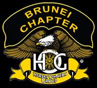 HOG Brunei