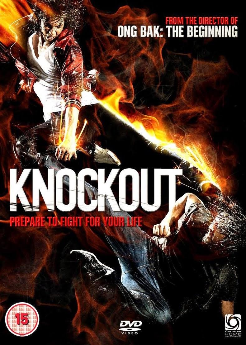 BKO: Bangkok Knockout (2010) tainies online oipeirates