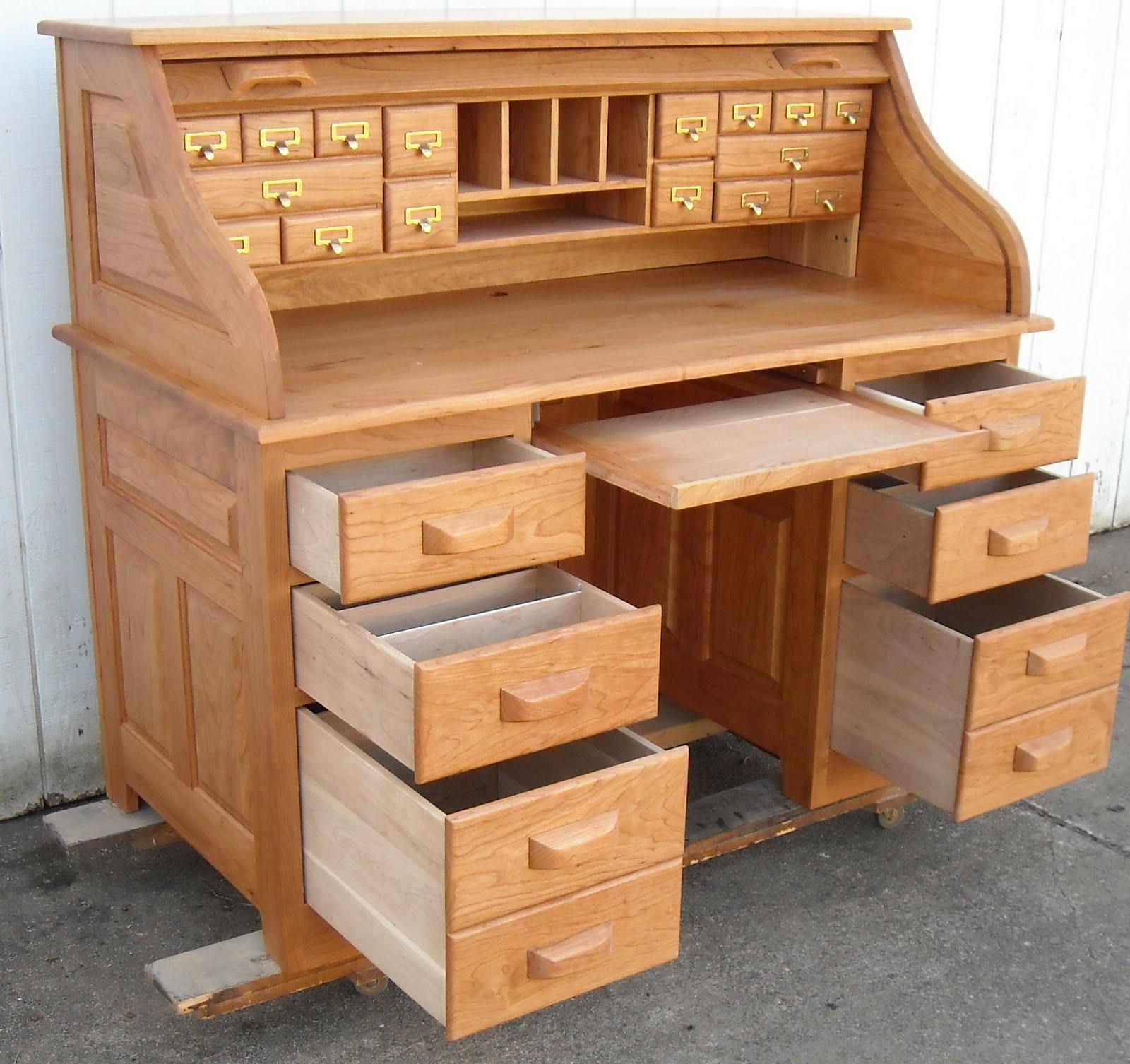 For Sale puter Desk