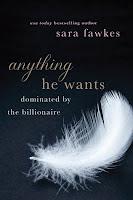 ebook erotica review billionaire