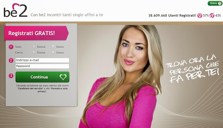 film erotici spinti migliori siti incontri gratuiti