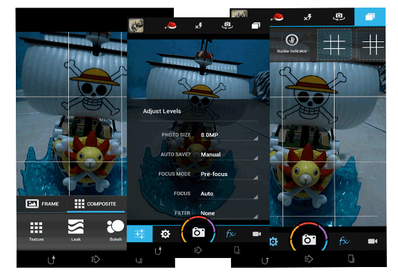 download-camera-zoom-fx-versi-.5.0.5
