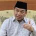 PKS: Indonesia Inspirator Kemerdekaan Bangsa Asia-Afrika