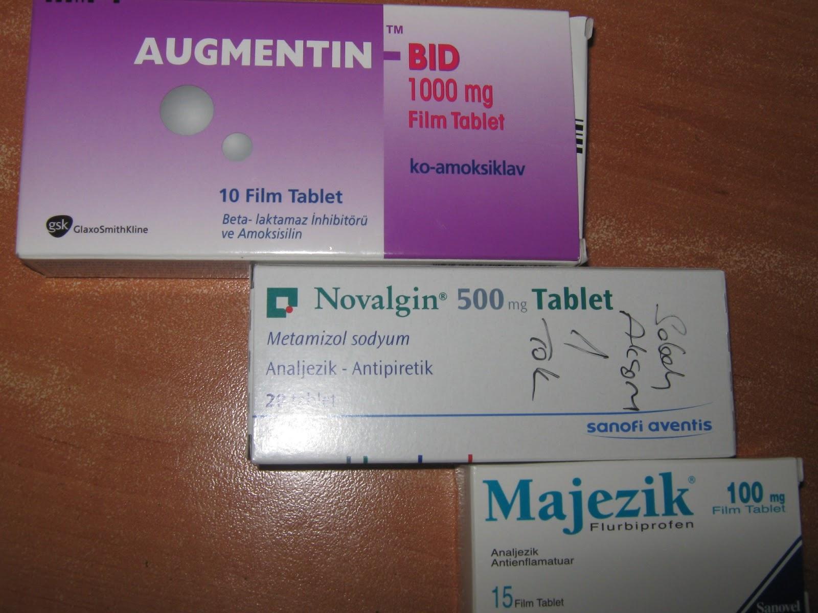 augmentin - suslusozluk.com