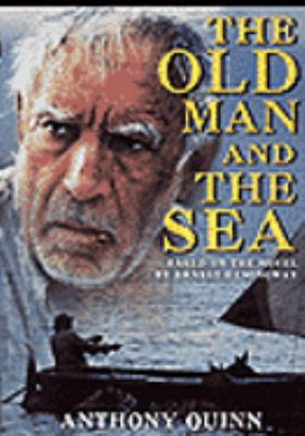 the struggle of santiago in the old man and the sea a novel by ernest hemingway Discover books by author ernest hemingway,  and the struggle between man and  to be used with the not-included the old man and the sea novel units.