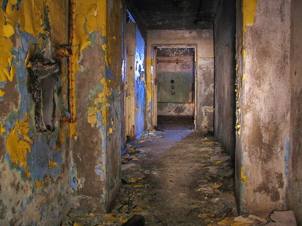7 megaestructuras del antigua URSS abandonadas Siloskekaba+2