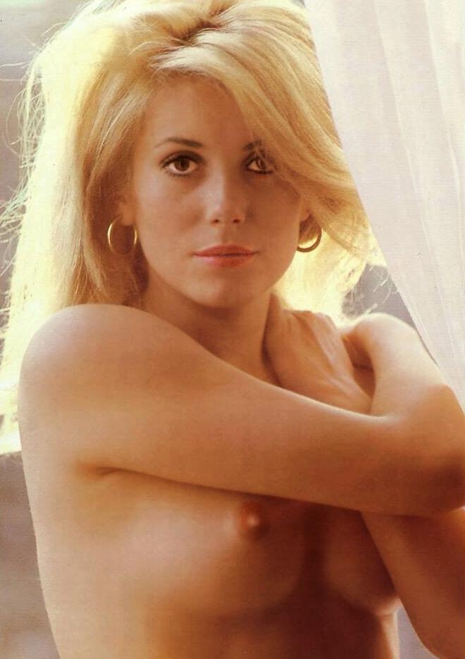 Kathie Lee Gifford nackt Nacktbilder & Videos, Sextape