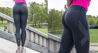 http://www.cooltights.dk/home/148-2xu-mid-rise-compression-tights-sortsolv.html