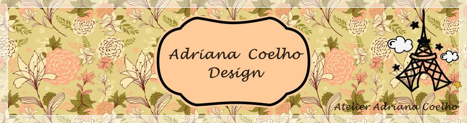 Adriana Coelho design