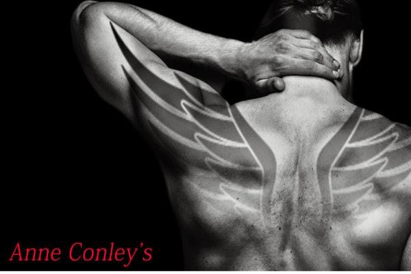 The Conley Corner