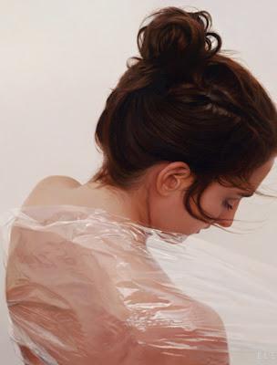 mujeres-pintadas-en-oleo-lienzo