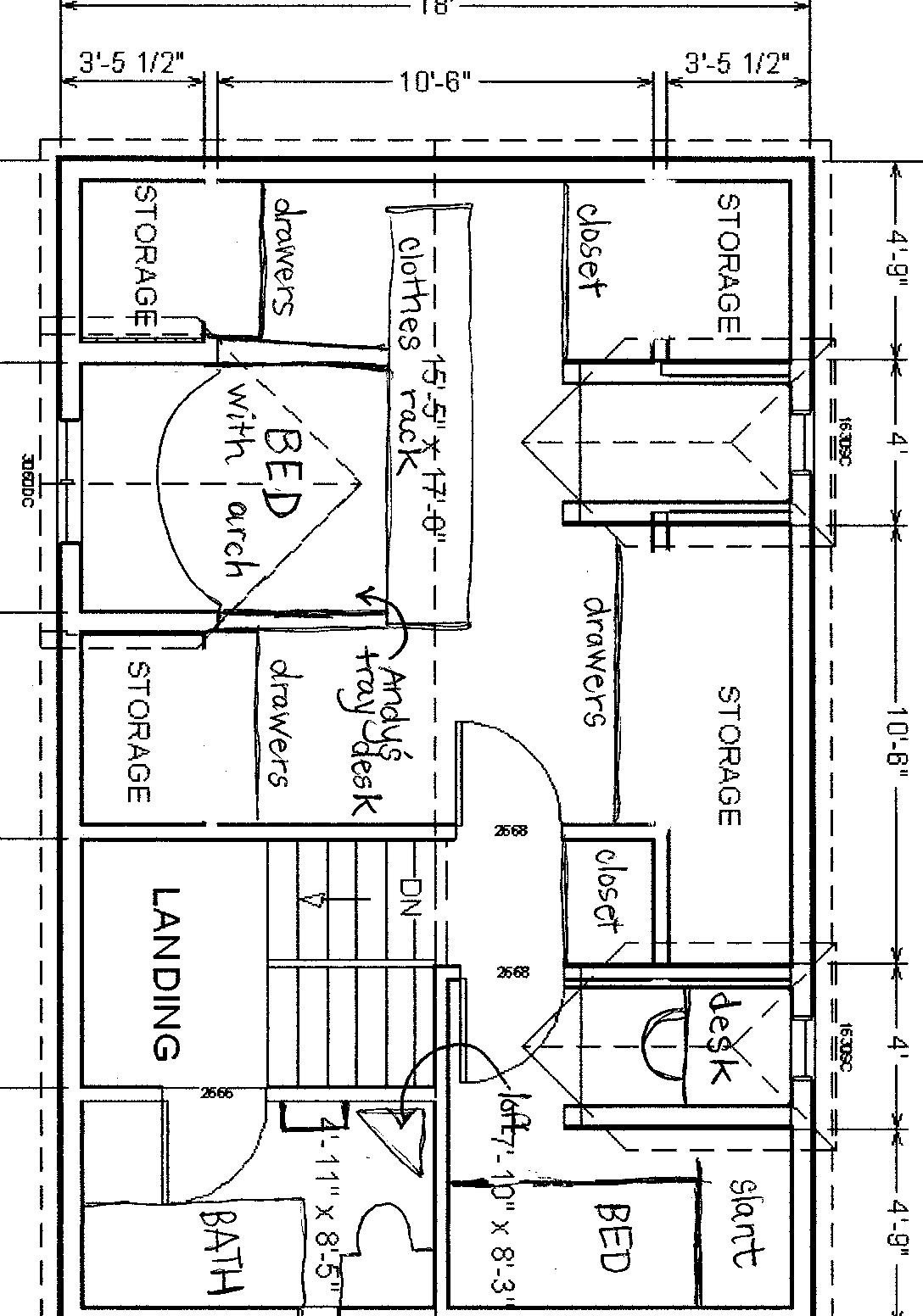 small house bluffton floor plans for a small house posted by wendy or andy chappell dick at 7 50 am